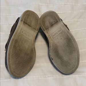 Carter's Shoes - Carters Slip-on Loafers